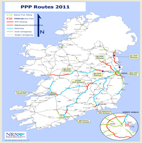 PPP_National_Overview_2011